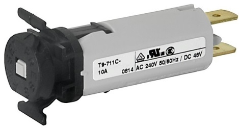 T9 Series