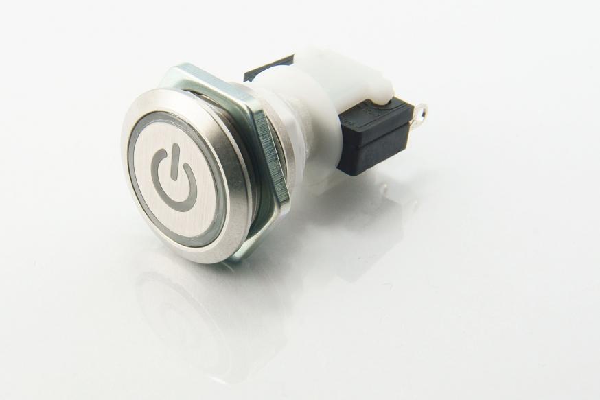 19mm / H48M (10Amp高電流)