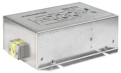 FMW-150